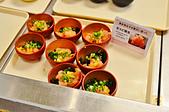 201604日本福岡-博多祇園dormy inn飯店:日本福岡多米飯店33.jpg