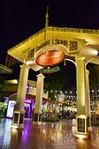 201705泰國-曼谷Asiatique碼頭夜市:泰國曼谷Asiatique碼頭夜市58.jpg