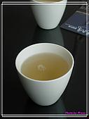 桃花源異國料理-美術館綠園道:B09.jpg