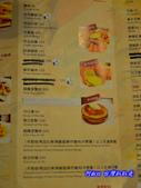 201302台中-say chese:saychese17.jpg