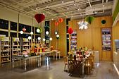 201505台中-梨子咖啡館 崇德店:梨子咖啡館50.jpg