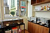 201603台北-米尼旅店:米尼旅店101.jpg