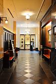 201409日本-京都蒙特利飯店:日本京都蒙特利飯店02.jpg