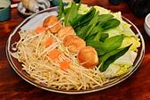 201512日本鳥取-たくみ割烹店:日本鳥取たくみ割烹店16.jpg