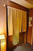 日本鳥取-綠色飯店:日本鳥取綠色飯店69.jpg
