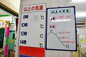 201606日本大分-別府纜車:日本大分別府纜車08.jpg