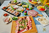 201608台中-都教授中秋八色烤肉組:都教授烤肉組23.jpg