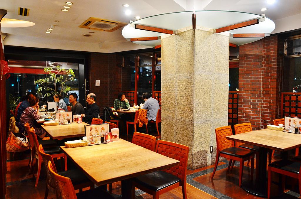 201510日本仙台-伊達の牛たん本舗:仙台伊達の牛たん本舗15.jpg