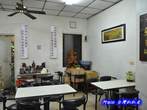 259387777 m - 【台中南區】大象綠豆湯~沁涼消暑的傳統紅豆牛奶冰和綠豆湯