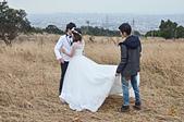 201504台中-婚紗part2:婚紗外拍16.jpg