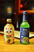 201508台中-隱藏丼飯市政店:隱藏居酒屋35.jpg