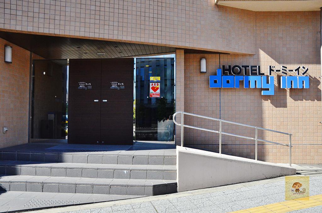 201510日本仙台-多米荻之湯飯店:日本仙台多米荻之湯飯店53.jpg