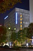 201510日本仙台-華盛頓飯店:仙台華盛頓飯店51.jpg