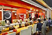 201604日本富山-麵家いろは:日本富山麺家いろは17.jpg