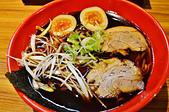 201604日本富山-麵家いろは:日本富山麺家いろは10.jpg