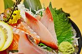201611日本東京-上野豐丸水產:日本東京上野豐丸水產23.jpg