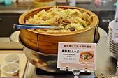 201604日本福岡-博多祇園dormy inn飯店:日本福岡多米飯店35.jpg