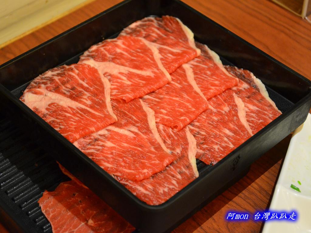201212台中-壽喜屋吃到飽:壽喜屋07.jpg