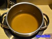 201312台中-上澄鍋物:上澄鍋物05.jpg