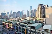 201502台北-萊佳商務旅館:板橋萊佳商務旅館11.jpg