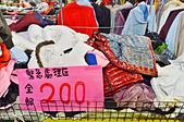 201512新竹-拍賣會:新竹拍賣會69.jpg