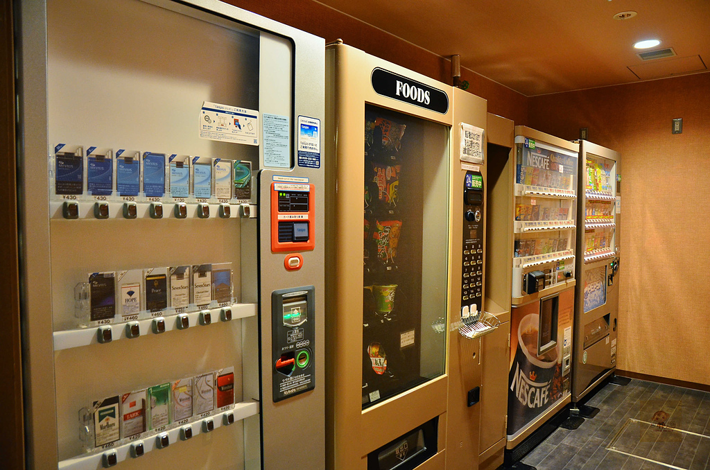 日本鳥取-綠色飯店:日本鳥取綠色飯店06.jpg