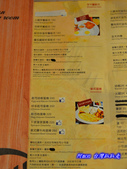 201302台中-say chese:saychese20.jpg