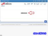 201403平台-horizon:horizon18.jpg