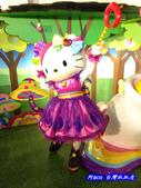 201406台北-百變凱蒂貓展:凱蒂貓展36.jpg