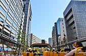 201505日本東京-skybus觀光巴士:觀光巴士32.jpg