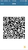 2016手機APP-asking:ASKING82.jpg