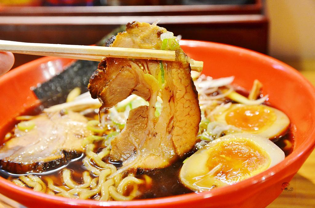 201604日本富山-麵家いろは:日本富山麺家いろは14.jpg