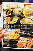 201511日本青森-帆立小屋:日本青森帆立小屋15.jpg