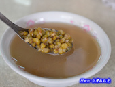 201305台中-大象綠豆湯:大象綠豆湯05.jpg