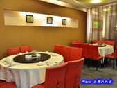 201308台中-飯菜鋪子:飯菜鋪子19.jpg