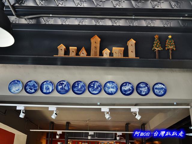 802189033 l - 【台中西區】Isabella's cafe~環境溫馨適合拍照的手做私房料理