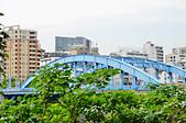 201505日本東京-skybus觀光巴士:觀光巴士56.jpg