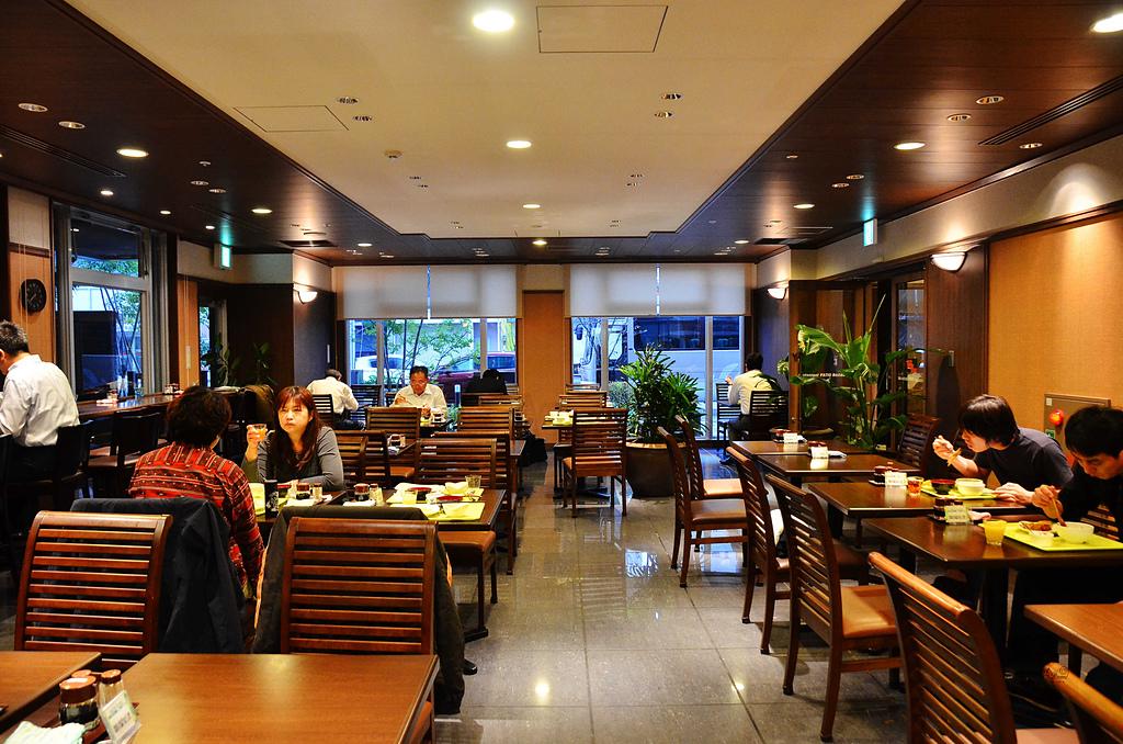 日本鳥取-綠色飯店:日本鳥取綠色飯店60.jpg