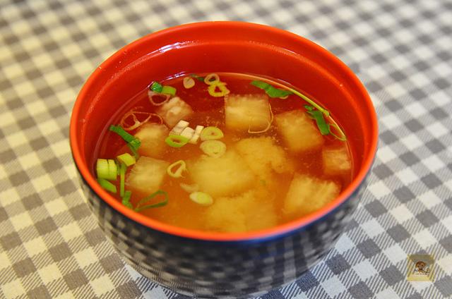 1153869308 l - 日富割烹日本料理~平價日本料理店推薦,定食種類多價格便宜,幕之內定食必吃