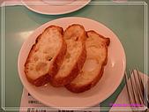 玉米田義式餐廳:P11.jpg