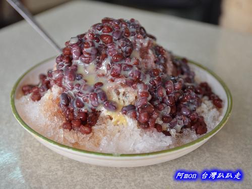 259387781 m - 【台中南區】大象綠豆湯~沁涼消暑的傳統紅豆牛奶冰和綠豆湯