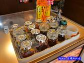 201408台中-源味香:源味香02.jpg