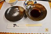 201409日本京都-豚涮涮鍋英:豚涮涮鍋英17.jpg