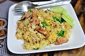 201412泰國清邁-幸運餐廳:幸運餐廳09.jpg