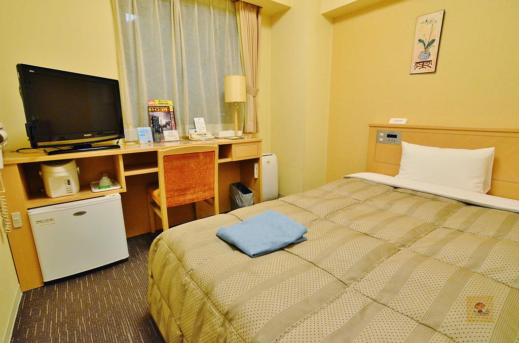 201504日本函館-路線飯店:日本函館路線飯店07.jpg