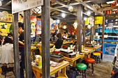 201604日本大阪-磯丸水產:日本大阪磯丸水產11.jpg