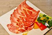 201702台中-山鯨燒肉:山鯨燒肉52.jpg