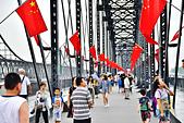 201707中國東北-鴨綠江斷橋:鴨綠江斷橋08.jpg