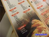 201106田季發爺燒烤吃到飽(五權店):田季發爺06.jpg