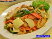 201308台中-飯菜鋪子:飯菜鋪子05.jpg